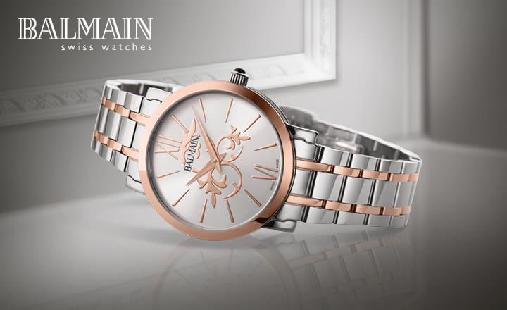 9f55541f3876 Оригинальные швейцарские часы и ювелирные изделия в интернет ...