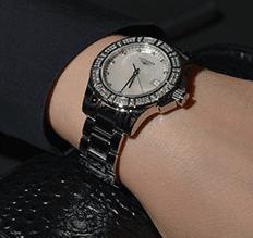 b7ca5970f533 Оригинальные швейцарские часы и ювелирные изделия в интернет ...